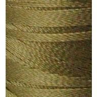 FUFU - PF0842-5 - Willow Leaf