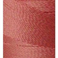 FUFU - PF1082-5 - Rose Cerise