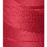 FUFU - PF1083-5 - Begonia