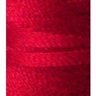 FUFU - PF1084-5 - Hibiscus