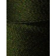 FUFU - PF2015-5 - Patio Green
