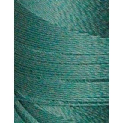FUFU - PF2042-5 - Aquamarine