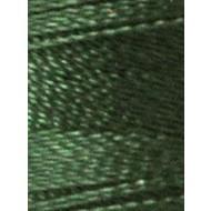 FUFU - PF2417-5 - Dark Grey/Green - 5000m