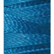 Floriani FUFU - PF3335-5 - Blue Dusk - 5000m