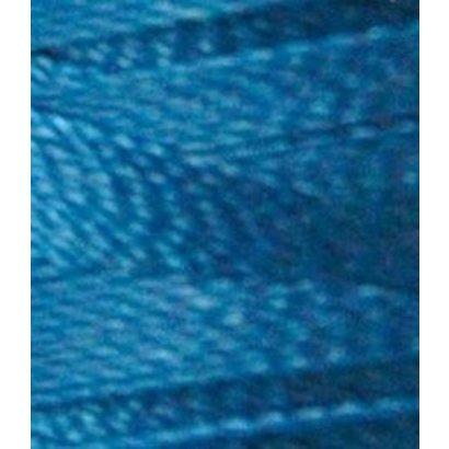 FUFU - PF3335-5 - Blue Dusk - 5000m