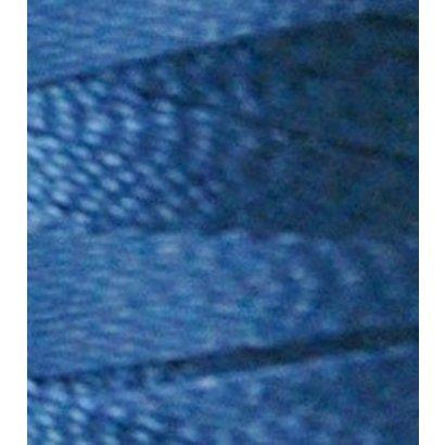 Floriani FUFU - PF3433-5 - Pretty Blue - 5000m