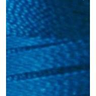 FUFU - PF3435-5 - Deep Ocean - 5000m