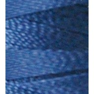 FUFU - PF3657-5 - Wonder Blue - 5000m