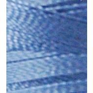 Floriani FUFU - PF3761-5 - Blue Hint - 5000m