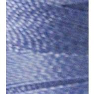 FUFU - PF3763-5 - Baby Blue - 5000m
