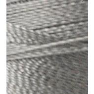 FUFU - PF4251-5 - Medium Grey - 5000m