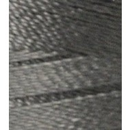 FUFU - PF4613-5 - Charcoal - 5000m No longer avail