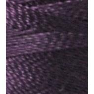 Floriani FUFU - PF6657-5 - Dark Purple - 5000m