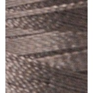 FUFU - PF7983-5 - Medium Brown - 5000m