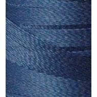 FUFU - PFK07-5 - Sky Blue