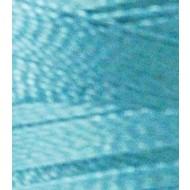 FUFU - PFK33-5 - Blue Harmony