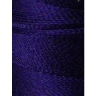 Floriani FUFU - PFK38-5 - Deep Violet Purple