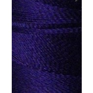 FUFU - PFK38-5 - Deep Violet Purple