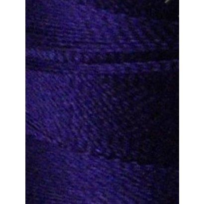 FUFU - PFK38-5 - Deep Violet Purple