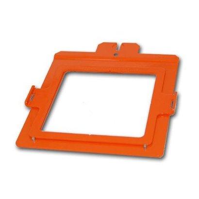 Hoop Tech HoopTech Slim-Line Maderia EZ Patch