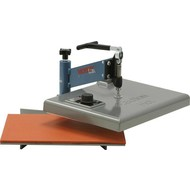 HIX Hobby Lite 9x12 Heat Press