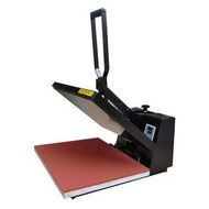 Ikonix 15x15 Heat Press