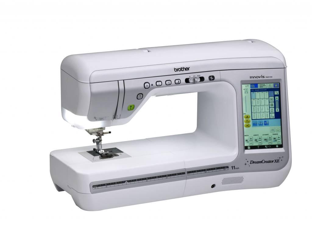 Long Arm Sewing Machine Needles