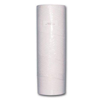 315w White tearaway 30 inch x25yd roll