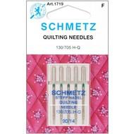 Schmetz Quilting Needle Needle