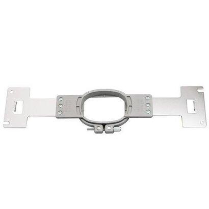 Brother PR600C Tubular Frame PRH60
