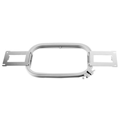 Brother PR600C Tubular Frame PRH180