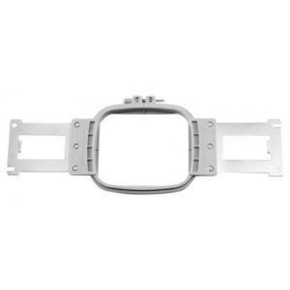Brother PR600C Tubular Frame PRH100
