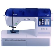 Brother NX-250 Stitch sewing Machine