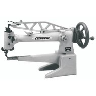 Consew Consew Shoe patch machine; Long arm