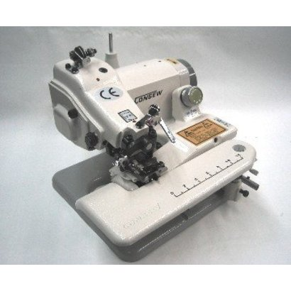 portable blindstitch sewing machine