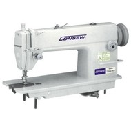 Consew Consew 7360RH - Heavy Duty, Ultra High Speed, Single Needle, Drop Feed Lockstitch Machine