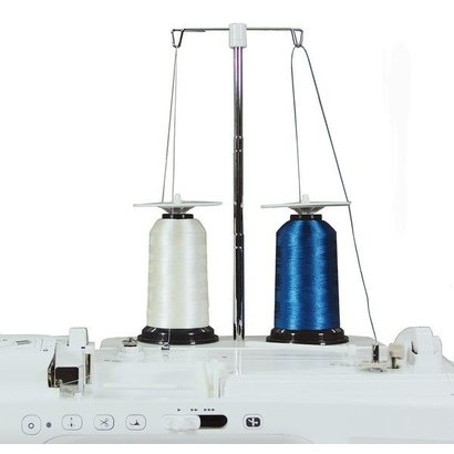 Two Spool Stand (King Thread Spools) for VM6200D and VQ3000