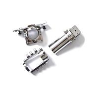 Cylinder Frame and Driver Set