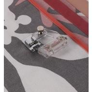 Adjustable Binder Foot-All machines