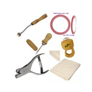 Fashion Pattern Making Tool Set E2