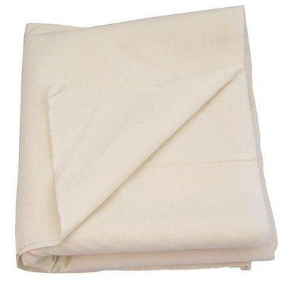 Cloth/Fabric Weight