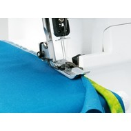 Serger Piping Foot