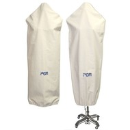 PGM Dress Form Inc. Dress Form Maternity Pillow
