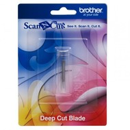 Brother Deep Cut Blade