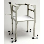 Metal Stand for PR1000 and PR600 Series.
