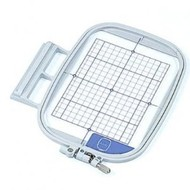 """Brother Large Embroidery Hoop 7""""x5"""" for 1500D/2500D/4000D/4500D / 6000D"""