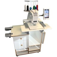 Table/Cabinet for PR1000 and PR600 Series