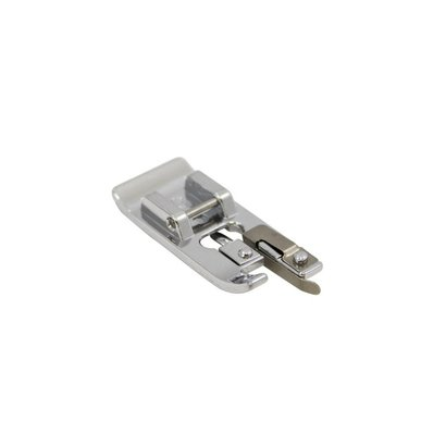 Brother 5 mm Overlock Foot for Vertical Bobbin Machines only
