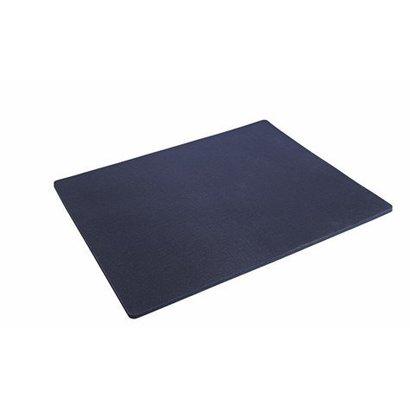 Heat Press Pad 16x20 Blue - Near Waste Ink