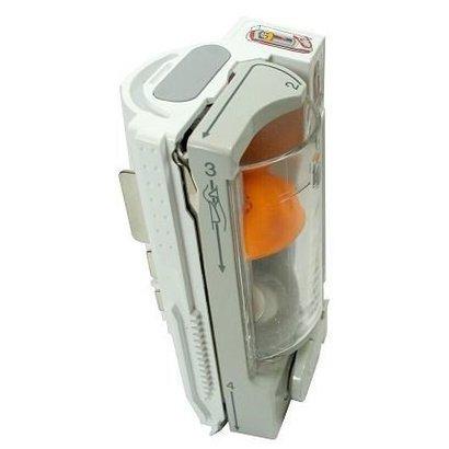 Thread Cassette for Cassette Machines